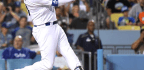 Dodgers Take an Early Lead but Are Unable to Hold off the Rockies as They Lose 13th of 14