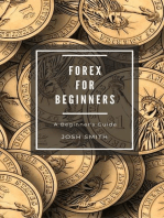 Forex for Beginners: For Beginners