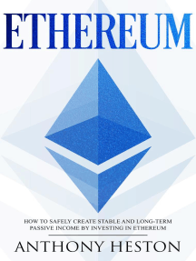 How to create a stable cryptocurrency