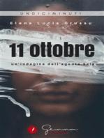 11 Ottobre