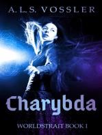 Charybda