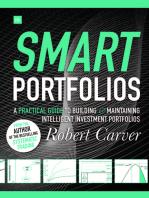 Smart Portfolios