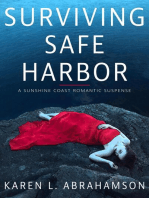 Surviving Safe Harbor