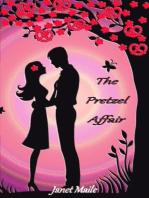 The Pretzel Affair