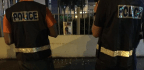 Singaporeans Face Police Investigation After Holding Candlelight Vigil for Executed Migrant Worker