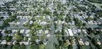FEMA Flood Maps Missed Past Damage Near Houston