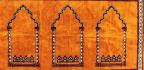 Kaveh Akbar