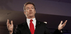 Rand Paul's Maneuver Against Endless Wars