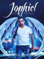 Jophiel Path of Angels Book 3