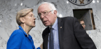 Why Bernie Sanders's Plan for Universal Health Care Is Only Half Right