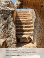 Über Zivilisationen und die Goldenen Regeln