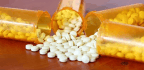 Is It Safe to Take Expired Medication?