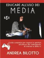 Educare all'uso dei Media