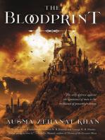 The Bloodprint