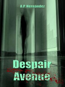 Despair Avenue