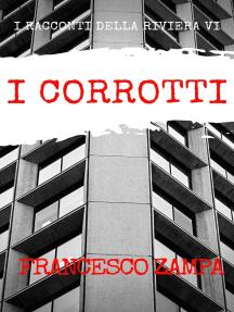 I corrotti