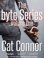 The Byte Series