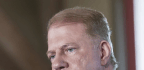Seattle's Mayor to Resign Following Multiple Allegations of Sex Abuse