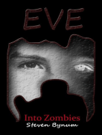 Eve Into Zombies