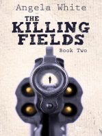 The Killing Fields Book 2