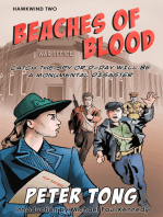 Beaches of Blood