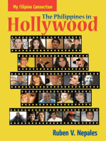 My Filipino Connection: The Philippines in Hollywood