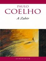 A Zahir