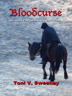 Bloodcurse