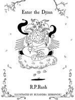 Enter the Djinn
