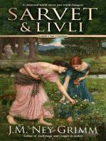 Sarvet & Livli