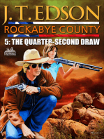 Rockabye County 5