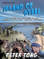 Island of Steel