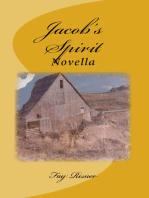 Jacob's Spirit