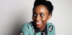 Chimamanda Ngozi Adichie on How to Write and How to Read