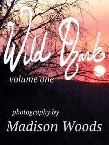 Wild Ozark: Photography, #1