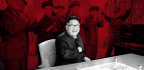 Can America Live With a Nuclear North Korea?