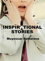 Inspirational Stories