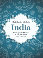 Christianity Made in India