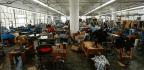 Behind a $13 Shirt, a $6-an-Hour Worker