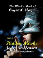 Hidden Masks