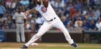 Cubs Starter Jake Arrieta Sees Return in Sight
