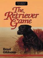 The Retriever Game