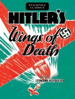 Hitler's Wings of Death