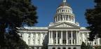 California's 100% Clean Energy Bill Faces Setback—But Progress Continues