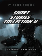 Short Stories Collection II