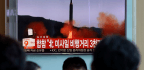 Some Analysts Say Time May Be Right For A Rethink On North Korean Nuclear Crisis