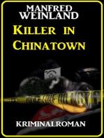 Killer in Chinatown
