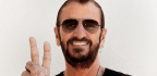 Ringo Starr On Brexit, Beatlemania And 'Give More Love'