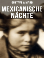 Mexicanische Nächte