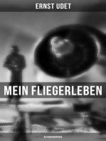 Mein Fliegerleben (Autobiographie)